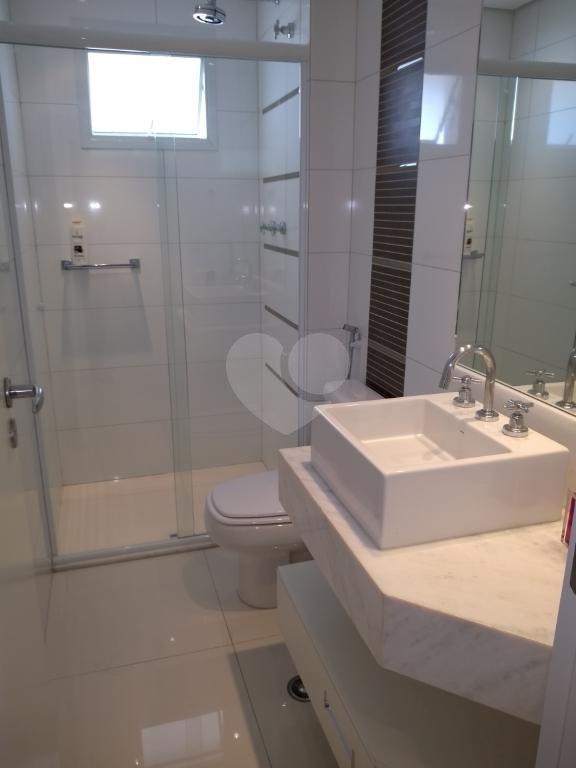 Venda Apartamento Guarujá Enseada REO308705 24