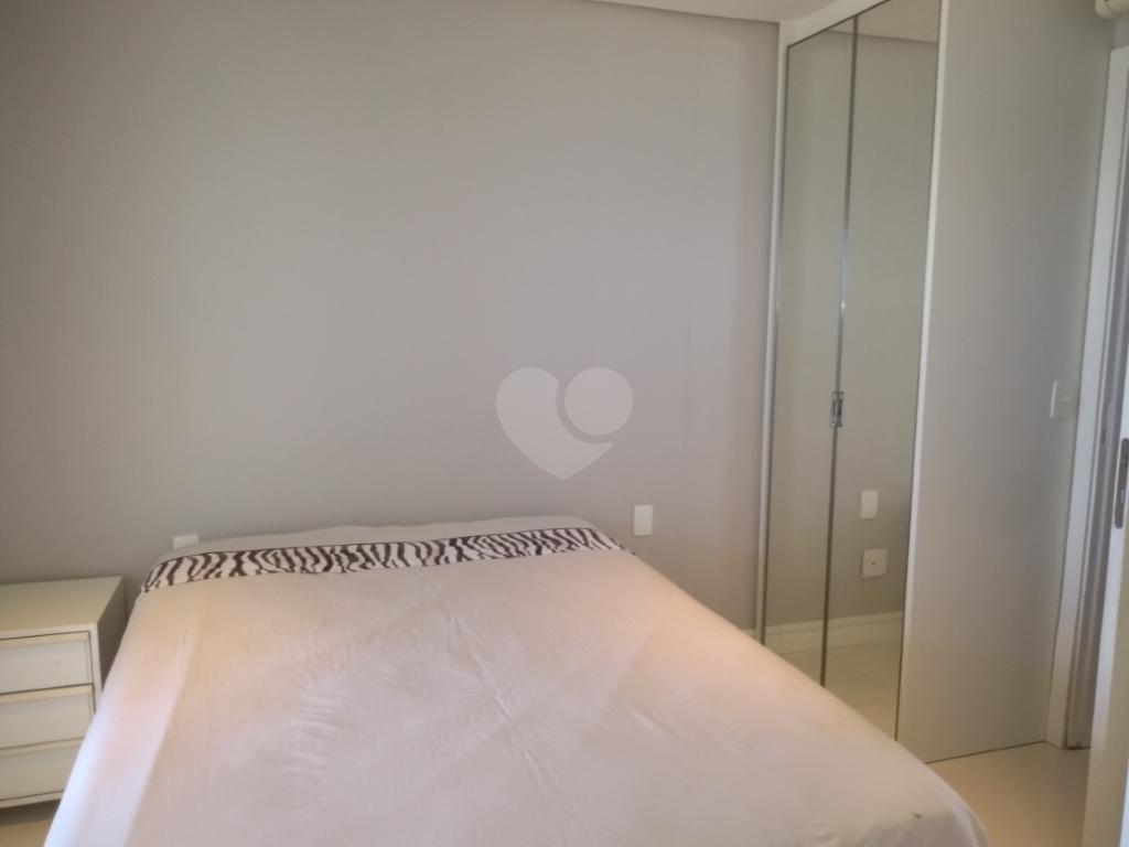 Venda Apartamento Guarujá Enseada REO308705 16