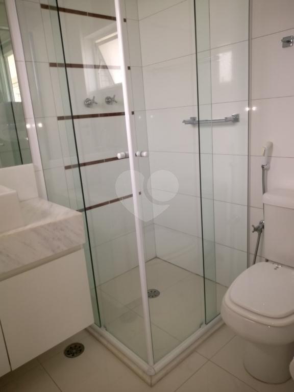 Venda Apartamento Guarujá Enseada REO308705 23