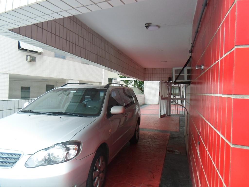 Venda Loft Santos Gonzaga REO308741 27