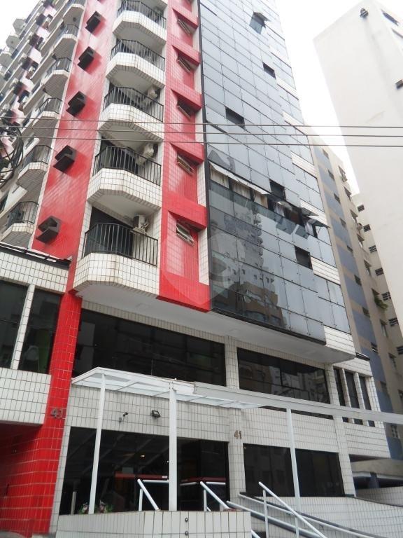Venda Loft Santos Gonzaga REO308741 29