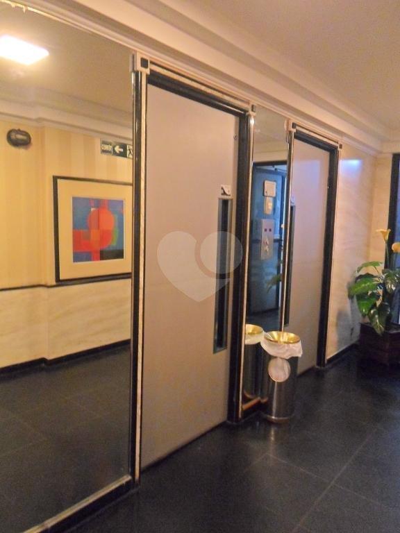 Venda Loft Santos Gonzaga REO308741 22