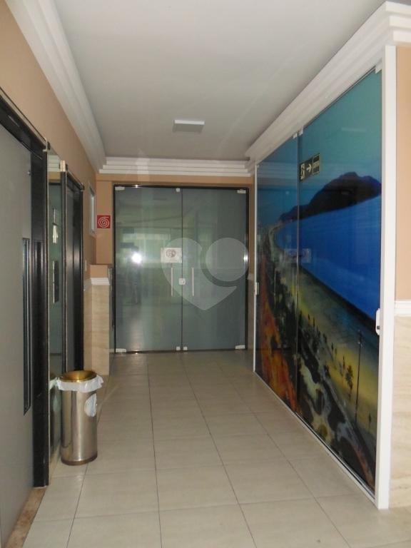 Venda Loft Santos Gonzaga REO308741 15