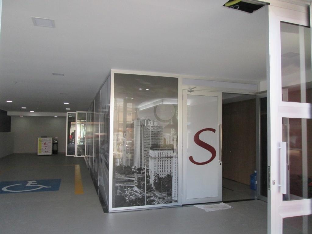 Venda Salas São Paulo Casa Verde REO308847 15