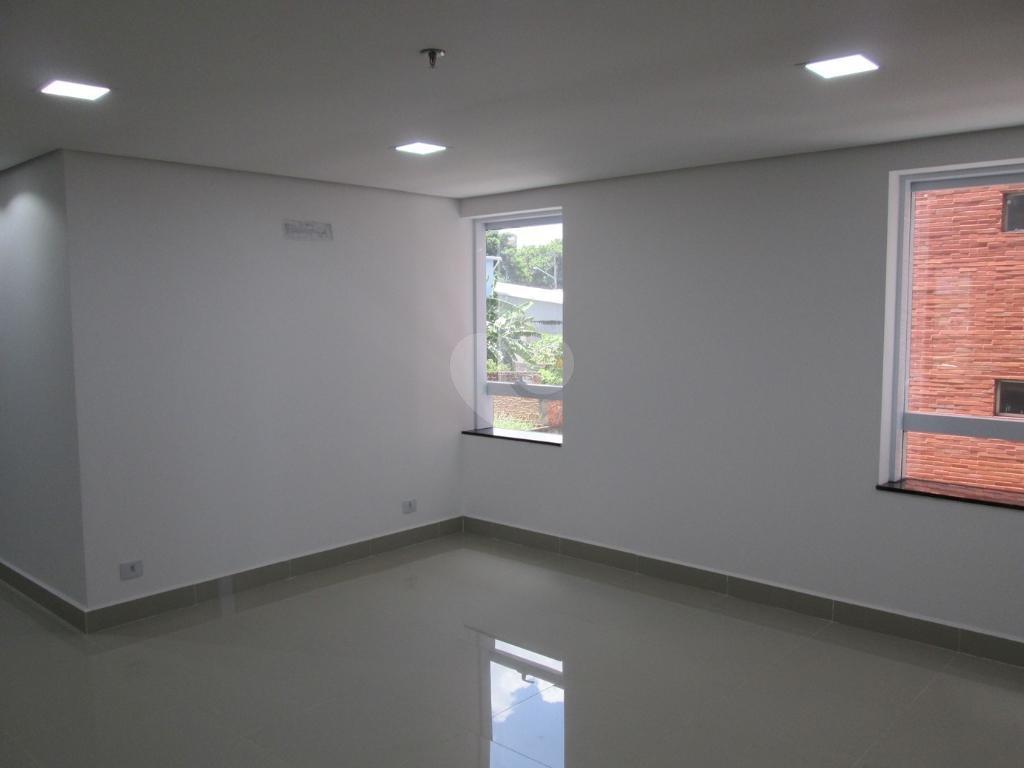 Venda Salas São Paulo Casa Verde REO308847 29