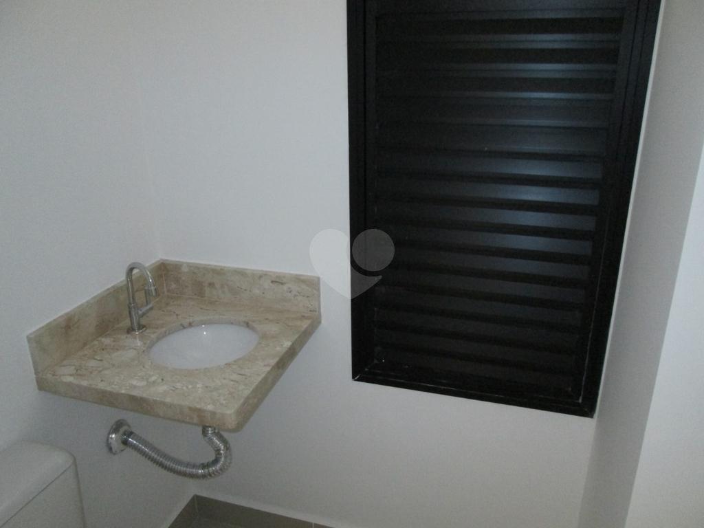Venda Salas São Paulo Casa Verde REO308847 22