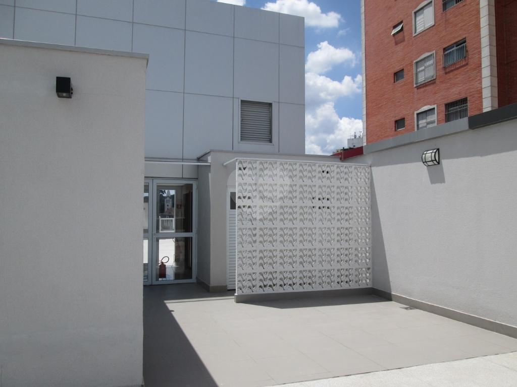 Venda Salas São Paulo Casa Verde REO308879 35
