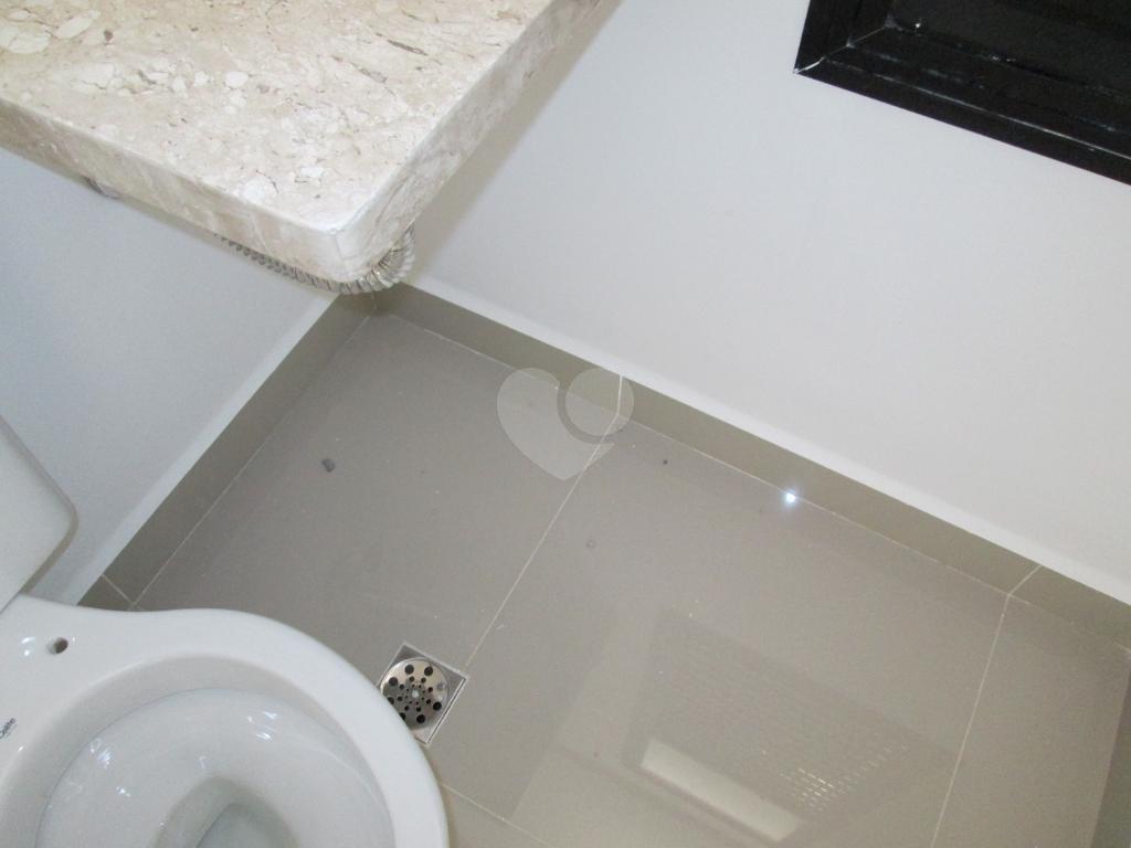 Venda Salas São Paulo Casa Verde REO308879 20