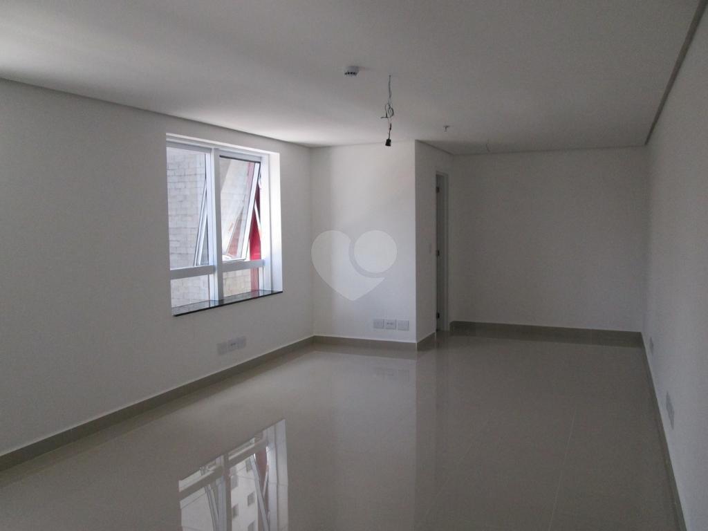 Venda Salas São Paulo Casa Verde REO308879 16