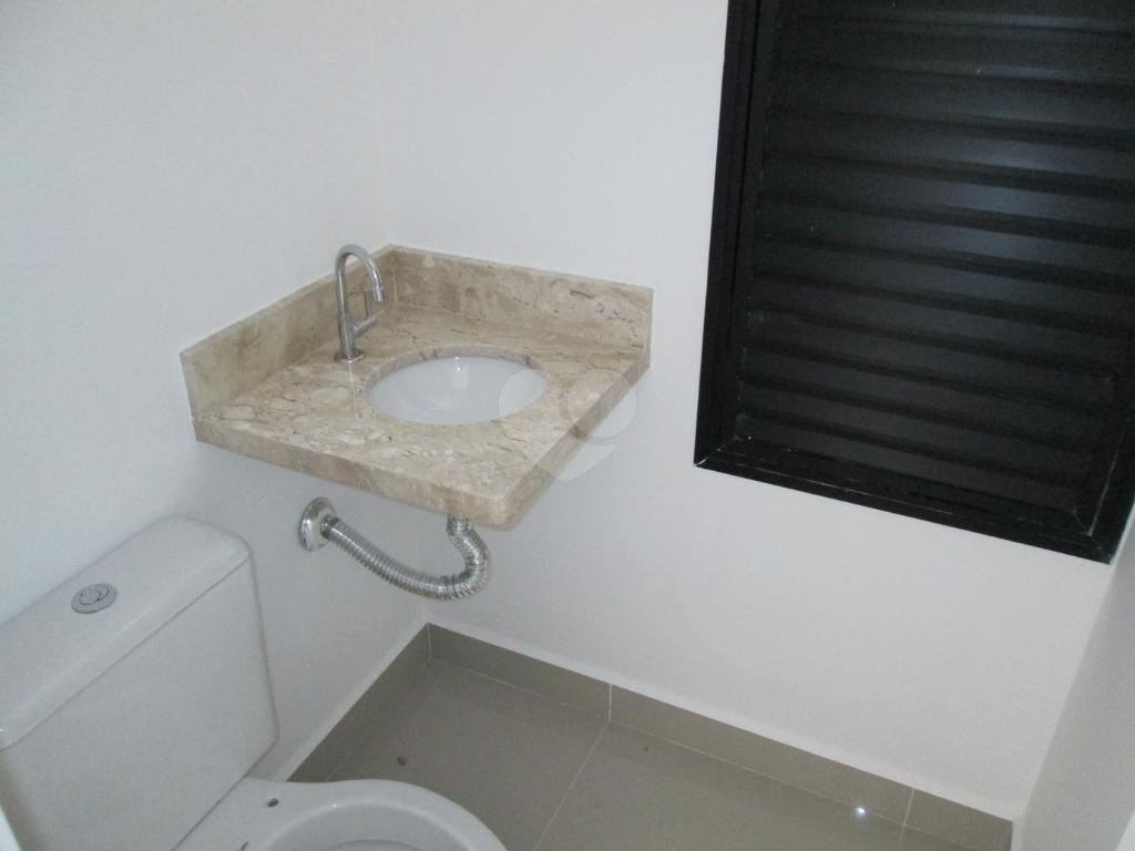 Venda Salas São Paulo Casa Verde REO308879 23