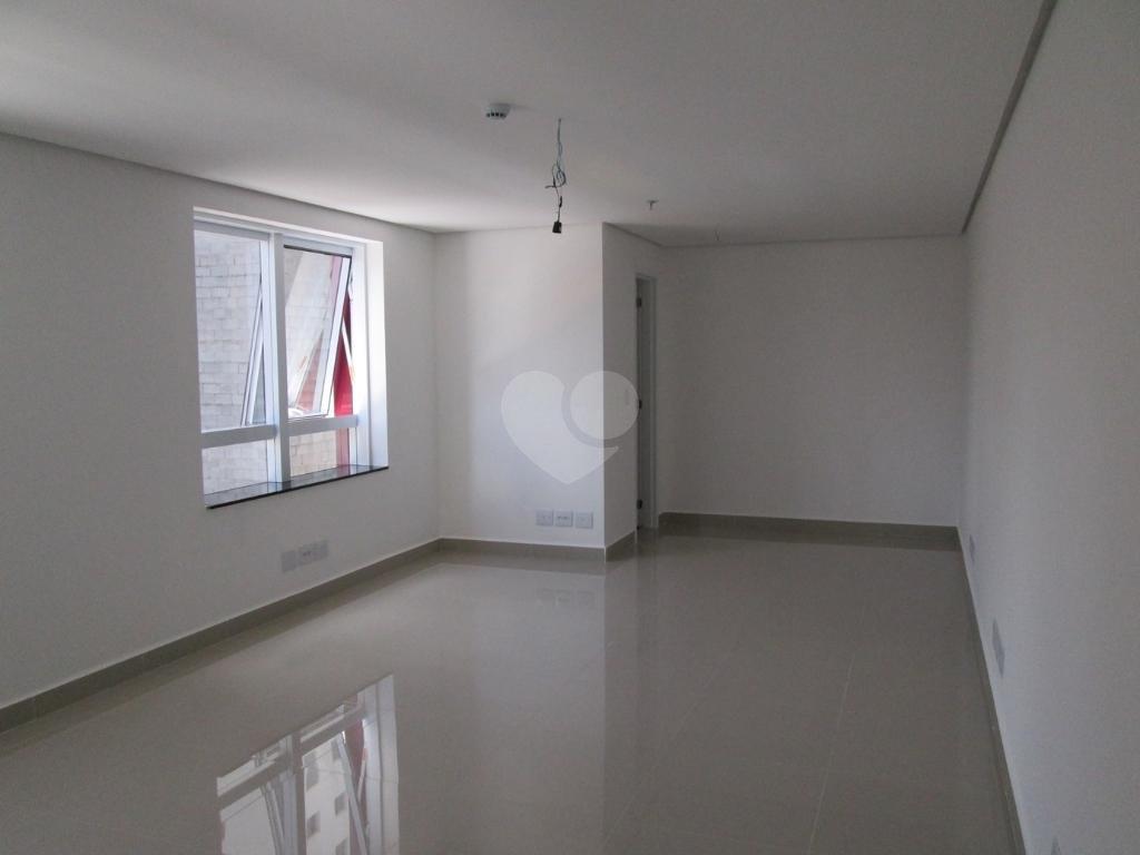 Venda Salas São Paulo Casa Verde REO308879 18
