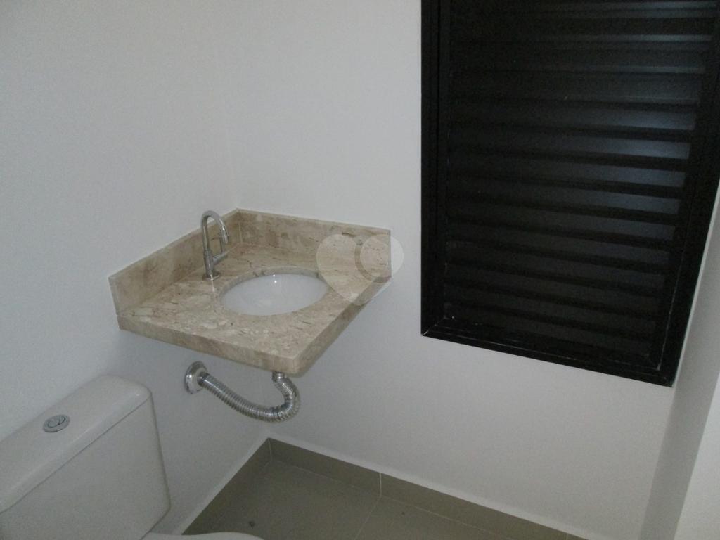 Venda Salas São Paulo Casa Verde REO308894 21