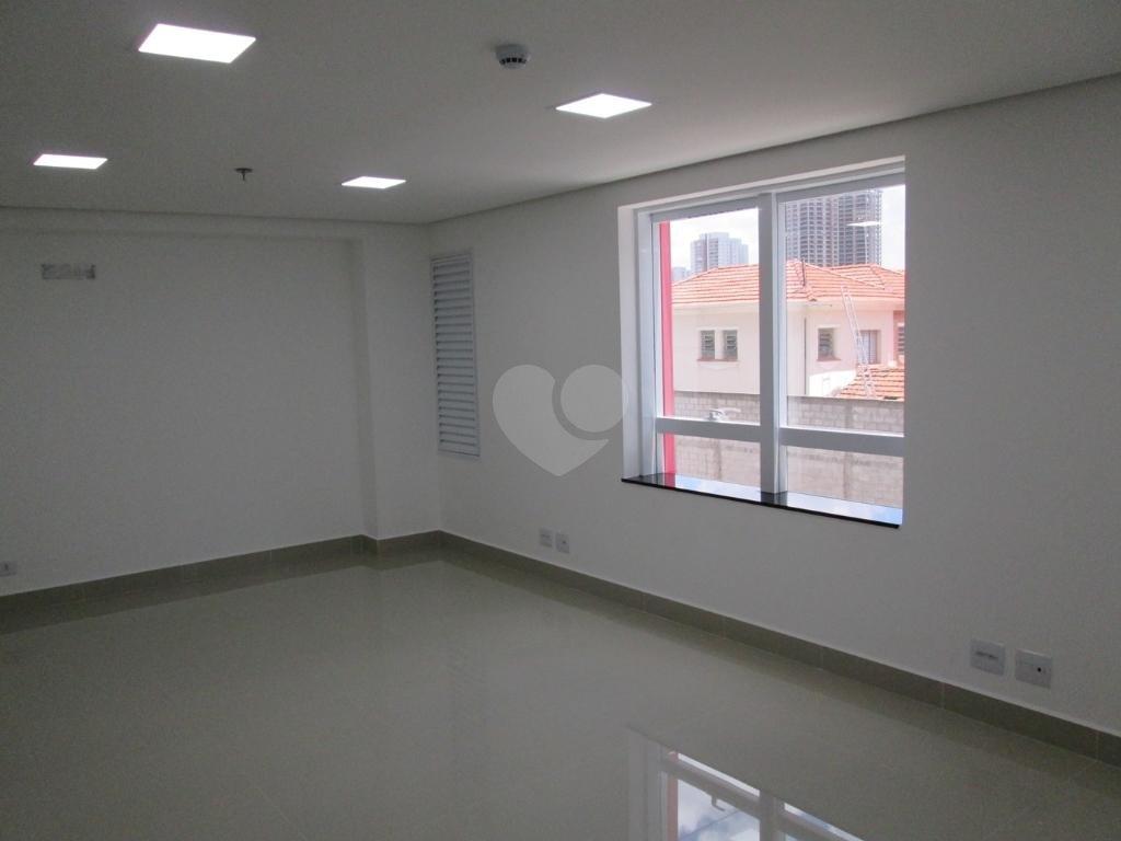Venda Salas São Paulo Casa Verde REO308894 31