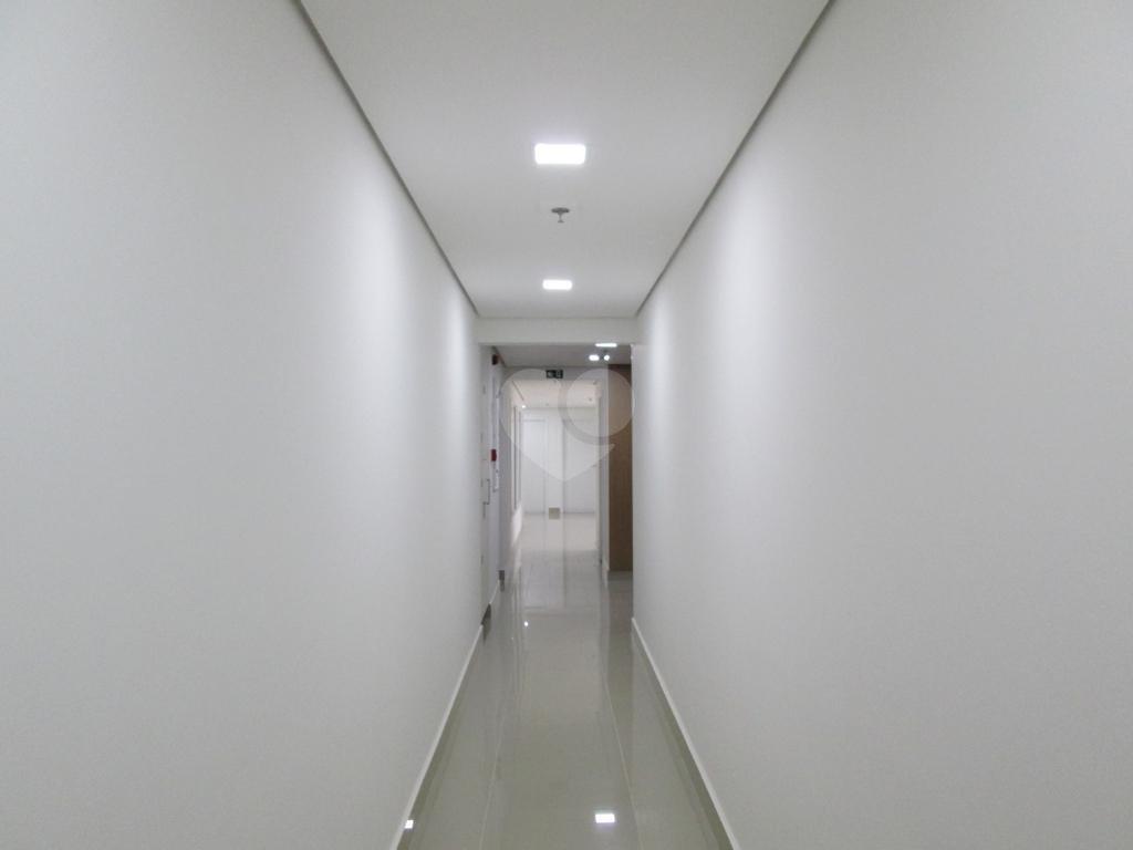 Venda Salas São Paulo Casa Verde REO308894 26