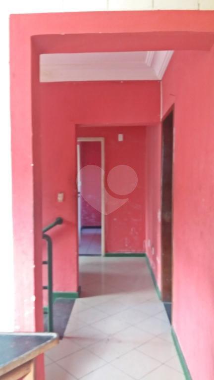 Venda Casa Salvador Rio Vermelho REO309282 8