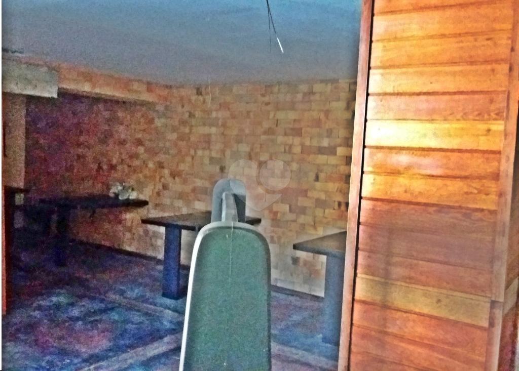 Venda Casa Salvador Rio Vermelho REO309282 3
