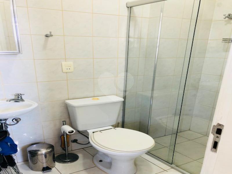 Venda Apartamento Santos Gonzaga REO309421 25
