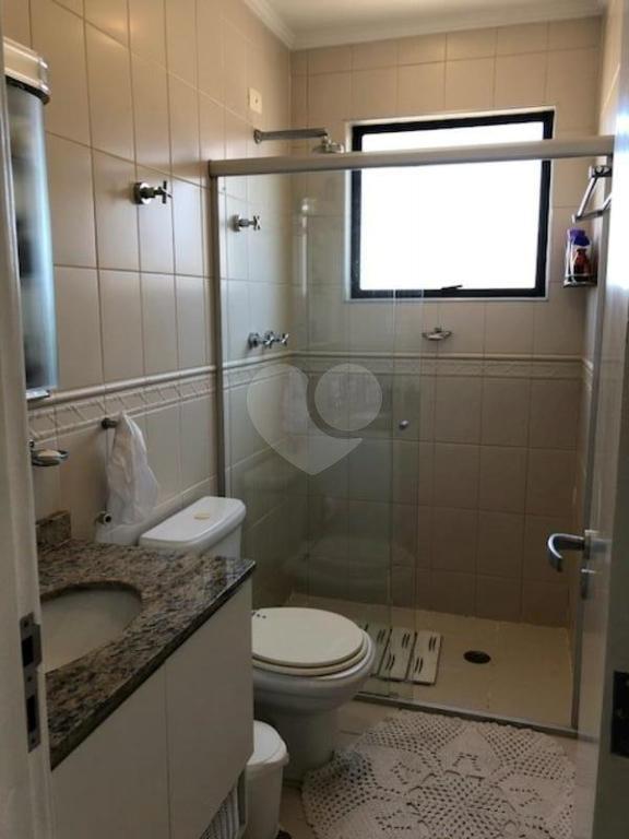 Venda Apartamento Santos Gonzaga REO309421 23