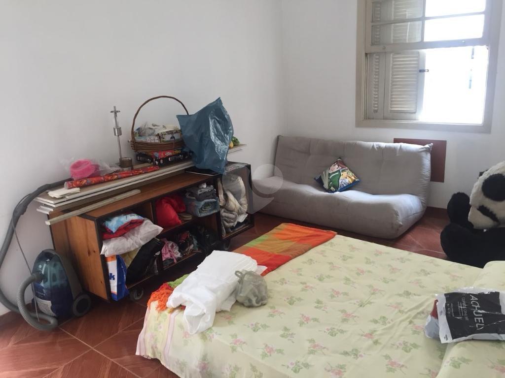 Venda Sobrado Santos Macuco REO309581 6