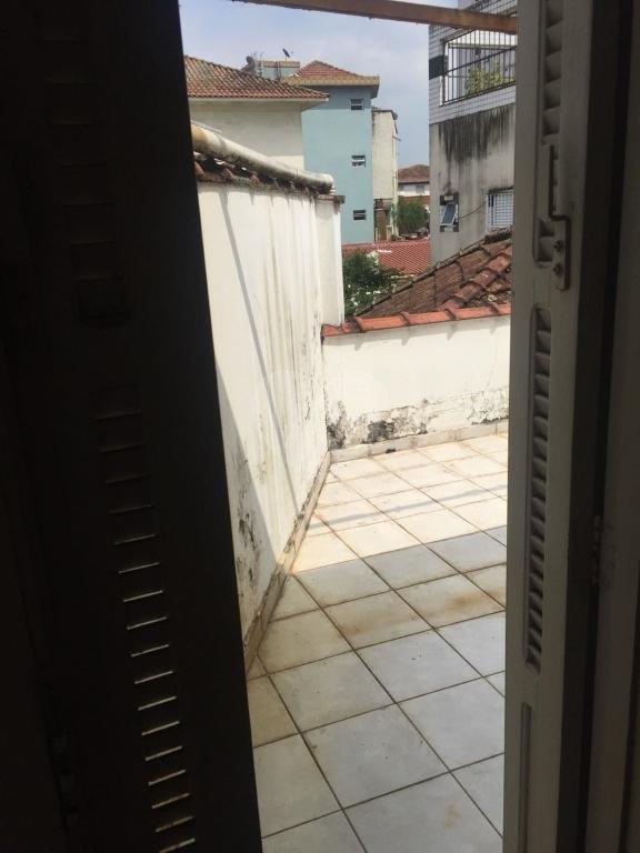 Venda Sobrado Santos Macuco REO309581 9