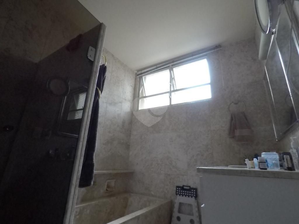 Venda Apartamento São Paulo Jardim Paulista REO309605 10