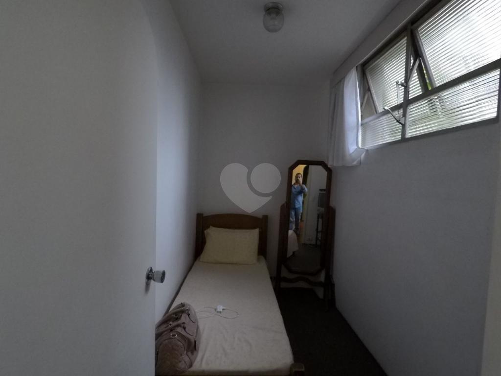 Venda Apartamento São Paulo Jardim Paulista REO309605 47