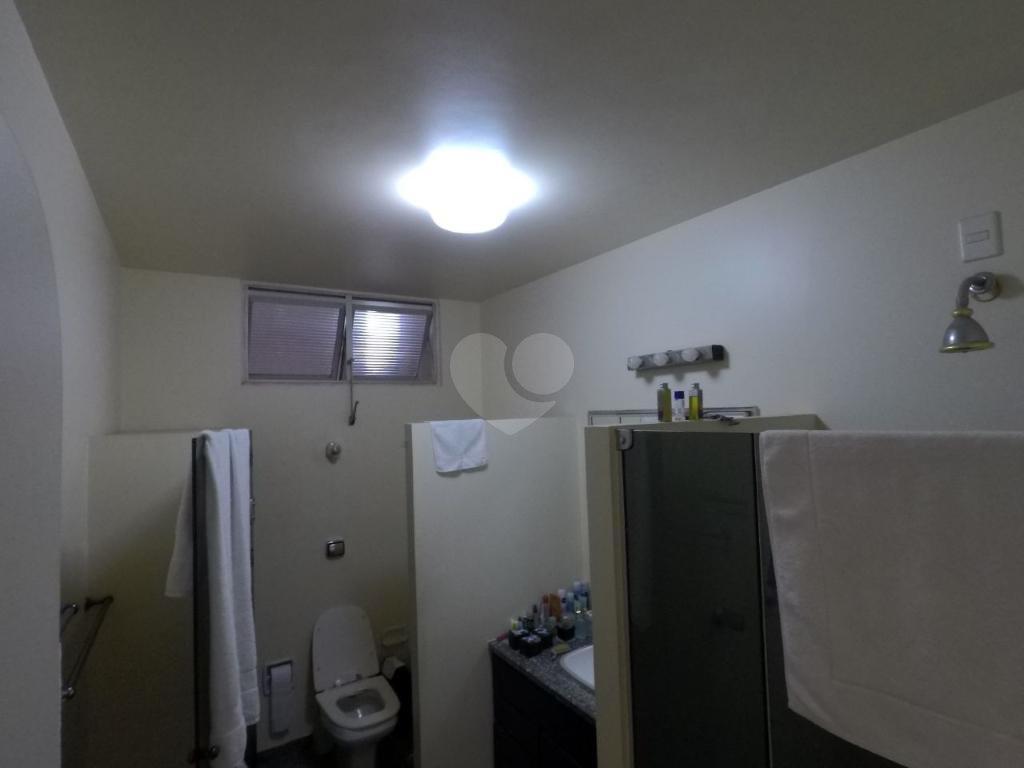 Venda Apartamento São Paulo Jardim Paulista REO309605 17