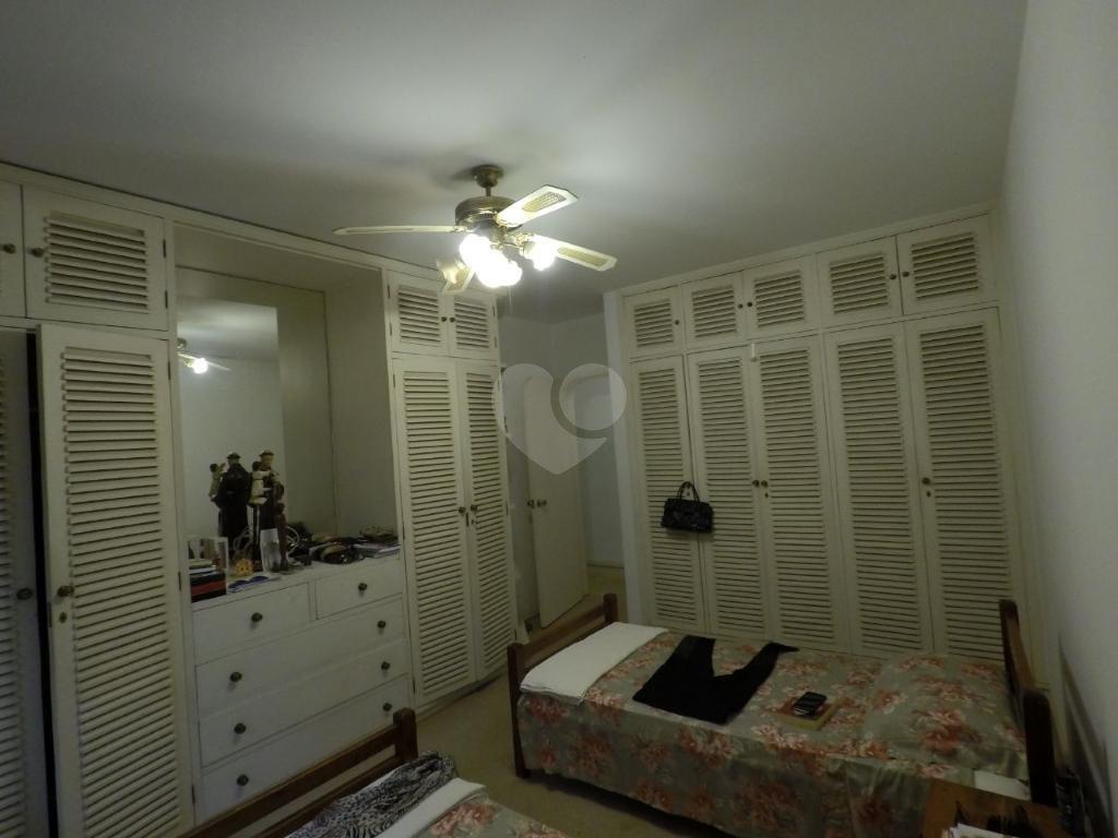 Venda Apartamento São Paulo Jardim Paulista REO309605 8