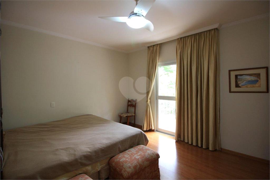 Venda Casa São Paulo Vila Madalena REO309633 42