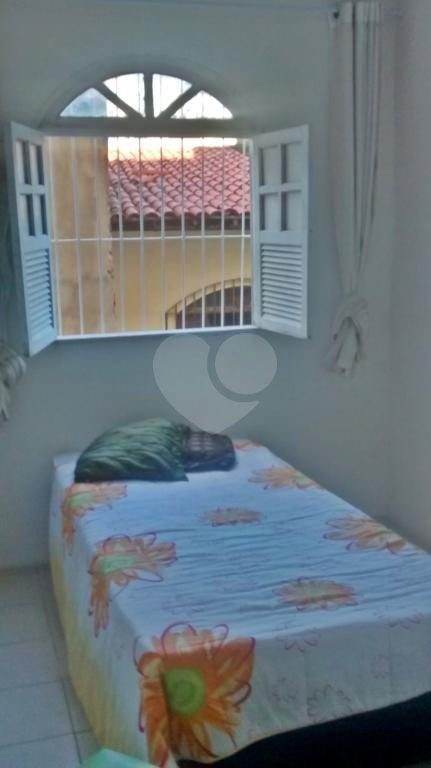 Venda Casa Salvador Rio Vermelho REO309638 27