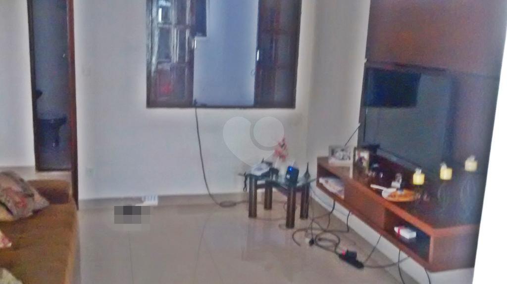 Venda Casa Salvador Rio Vermelho REO309638 14