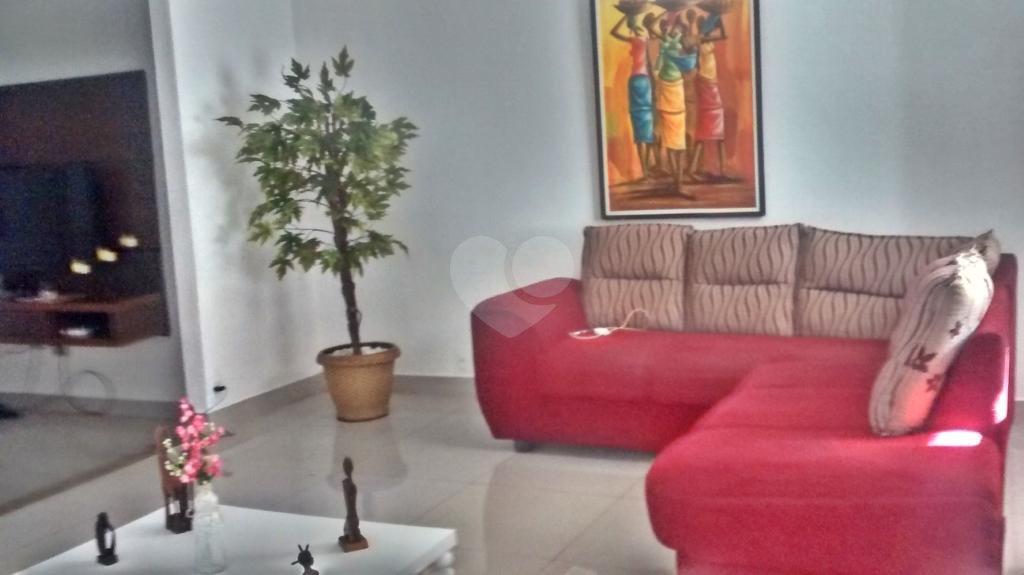 Venda Casa Salvador Rio Vermelho REO309638 3