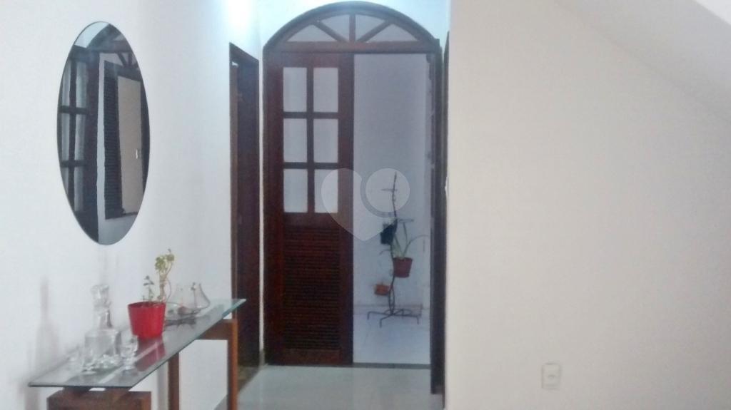 Venda Casa Salvador Rio Vermelho REO309638 10