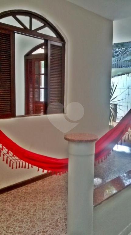 Venda Casa Salvador Rio Vermelho REO309638 9