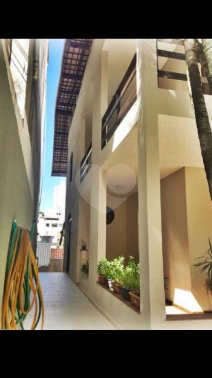 Venda Casa Salvador Rio Vermelho REO309638 50