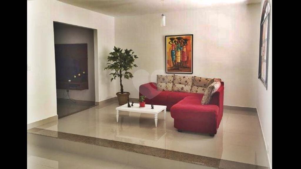 Venda Casa Salvador Rio Vermelho REO309638 12