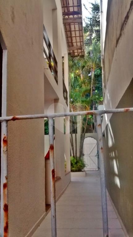 Venda Casa Salvador Rio Vermelho REO309638 43