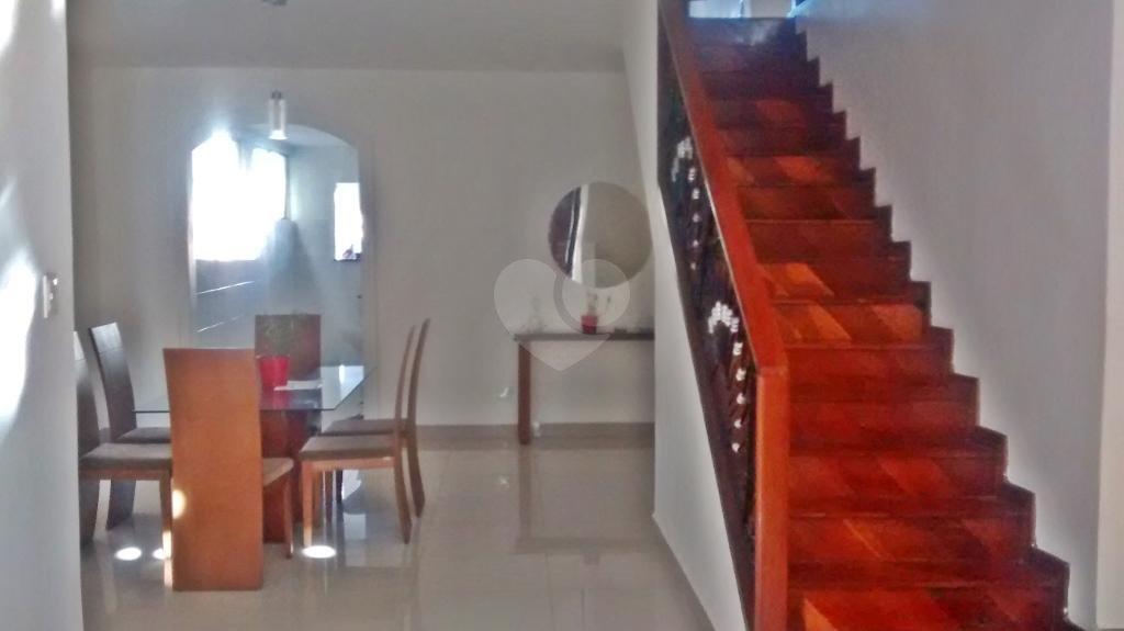Venda Casa Salvador Rio Vermelho REO309638 4