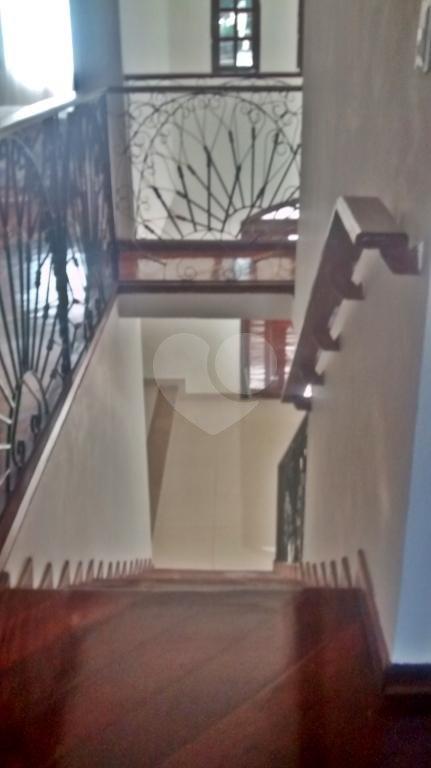 Venda Casa Salvador Rio Vermelho REO309638 18