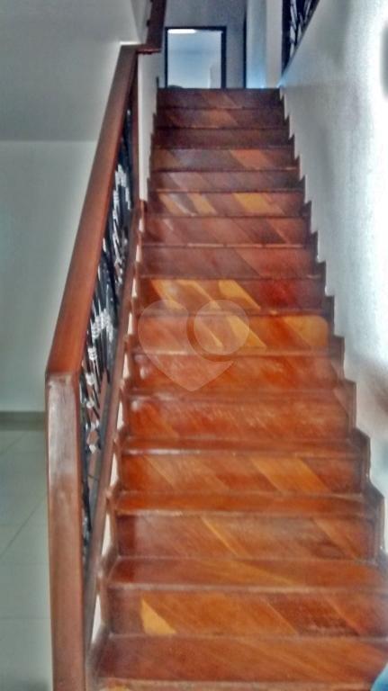 Venda Casa Salvador Rio Vermelho REO309638 15