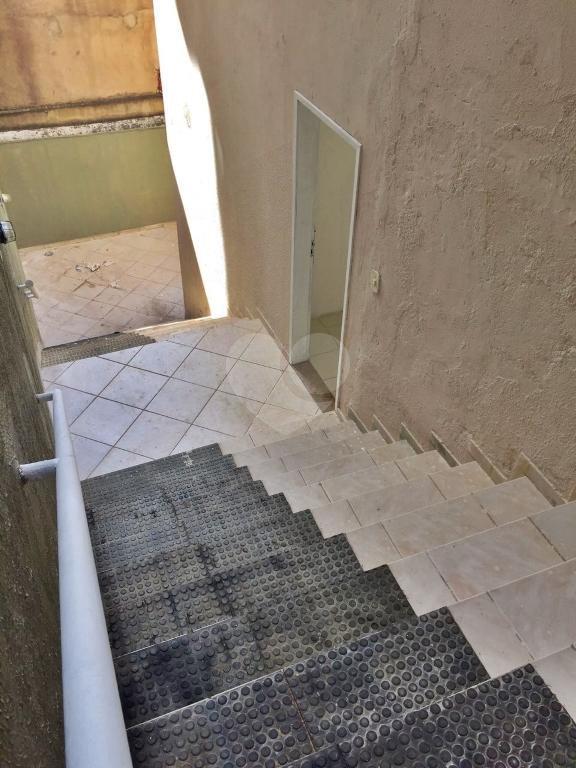 Venda Casa Salvador Rio Vermelho REO309638 51