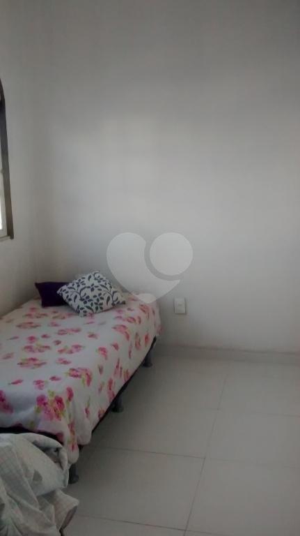 Venda Casa Salvador Rio Vermelho REO309638 28