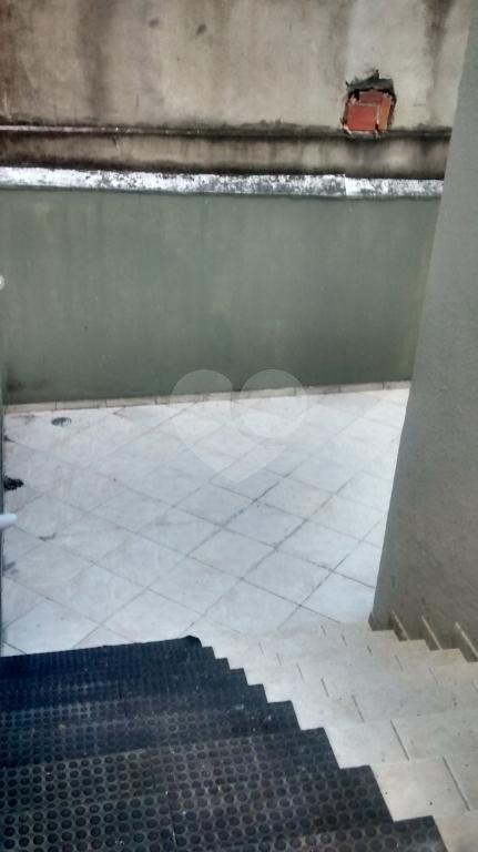 Venda Casa Salvador Rio Vermelho REO309638 44