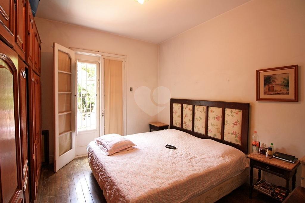 Venda Casa São Paulo Pacaembu REO309685 14