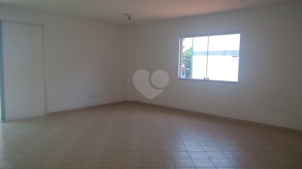Venda Casa Santos Embaré REO309715 3