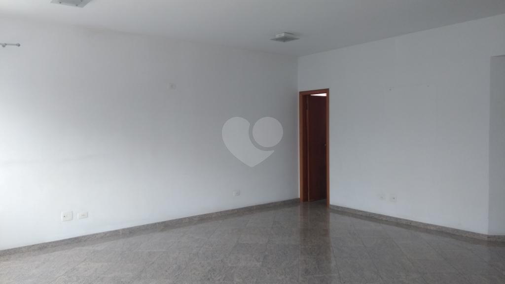 Venda Casa Santos Embaré REO309715 7