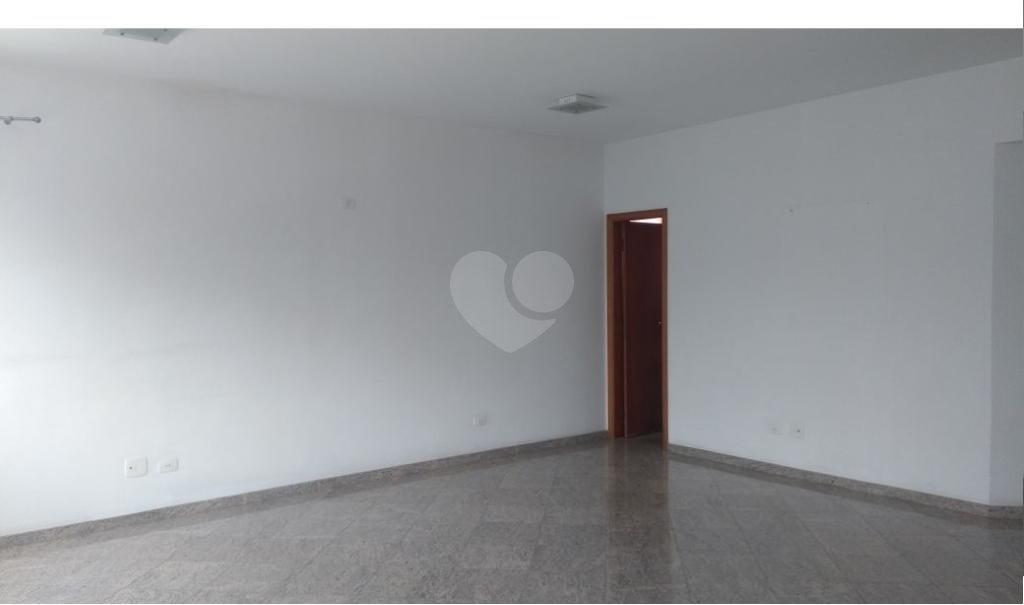 Venda Casa Santos Embaré REO309715 29