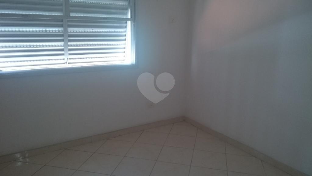 Venda Casa Santos Embaré REO309715 6