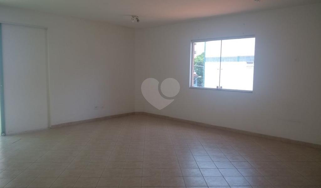 Venda Casa Santos Embaré REO309715 30