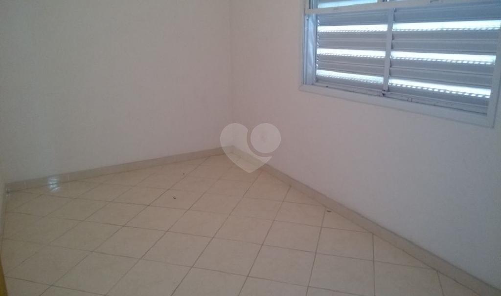 Venda Casa Santos Embaré REO309715 34